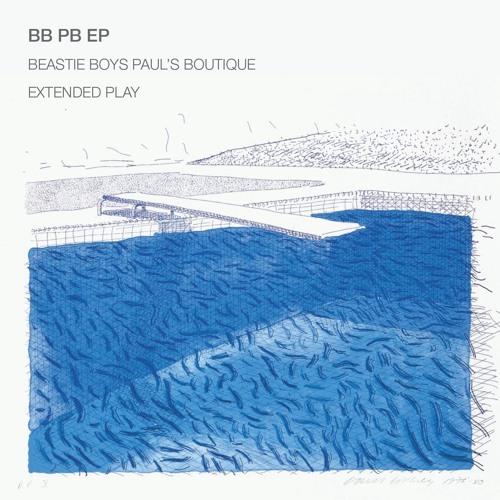LDTBOAG R | Looking Down The Barrel Of A Gun Remix