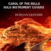 Carol of the Bells (Guitar [classic] ) - Burhan Erdemir