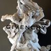 Kudda - GIVENCHY [prod by. Chaylan]