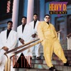 Heavy D & The Boyz  Is It Good To You Maak Remix