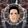 LARGADO AS TRAÇAS VERSÃO PUTARIA [ MC RUSSINHO ] DJ MAGRÃO DE SG.mp3