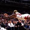 1995 Chicago Bulls Warm Up Mix | HUTCH