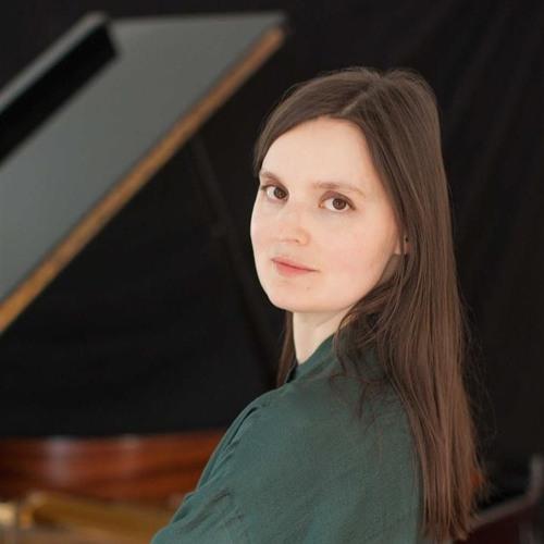 J. Haydn - Andante Con Variazioni For Piano - F Minor - Hob XVII - 6