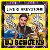 DJ Schoeny | Live @ Greystone, Oklahoma City 2018