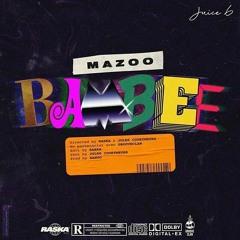 mazoo - bambee