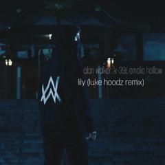 Lily (Remix)