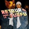 Le 18 Mai 2005 (Feat Giga Musik) : Retour vers le Turfu #35 part.1