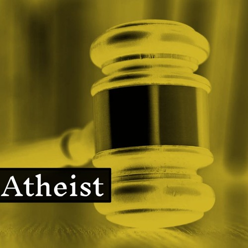 Catholic vs. Atheist - 2018-12-19 - Graham Oppy