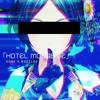 Download Hotel Moonside(kors k Bootleg) Mp3