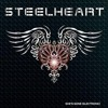 Steel Heart - She's Gone