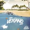 DJ Jesús Sánchez - Mix Verano 2019