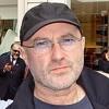 Phil Collins 'Sussudio' (T.Castillo edit)