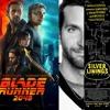 Episode 1 - Silver Linings Playbook & Blade Runner 2049