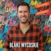 EP 736 Blake Mycoskie: TOMS Shoes Founder on Changing Business and the World