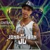 Mtg Embrazando Com A Garrafa Transparente Bumbum BalaÇou DJ JONATHAN