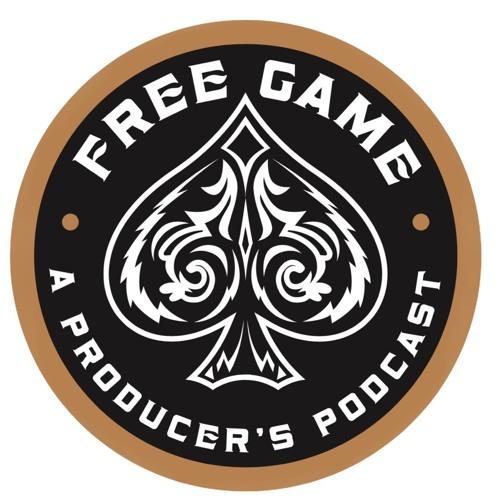 WLPWR's Freegame Producer's Podcast Episode 104 holiday Celebration