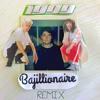charli xcx troye sivan   1999 bajillionaire remix
