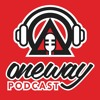 Suffer Well - EP002 - OneWayPodcast