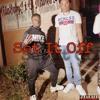 Set It Off ( VillaBabyJ x Lil Maurea 24 )