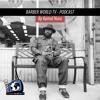 Download Barber World TV Podcast Episode 017