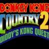 Donkey Kong Country - Snakey Chantey [Restored to HD]