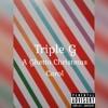A Ghetto Christmas Carol Mp3