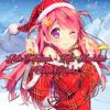Jose Feliciano Feliz Navidad [vicemi Remix] [especial Navidad] Mp3