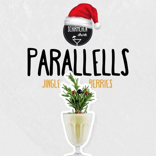 Jingle Berries | Parallells