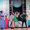 Niño Que No Crecerá - Peter Pan (el musical) CDRL