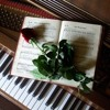 EPIC PIANO MELODY || The Love Of My Life ( Prod By , Youssry Alaraby )