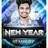 RAVE PILLA ENKATI FLOK SONG ( 2019 NEW YEAR SPL MIX ) BY DJ PRASHANTH DANDU.mp3