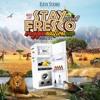 STAY FRESCO 7 CD1 - KAYA SOUND