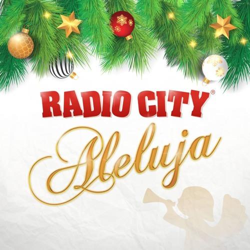Radio City - Aleluja