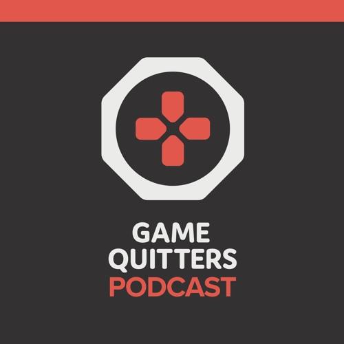 Podcast #25 | BBC Radio Interview on Video Game Addiction