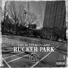 Rucker Park Mixtape (2018)