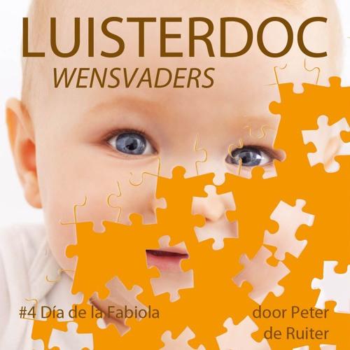 Wensvaders #4: Dia de la Fabiola (met update)
