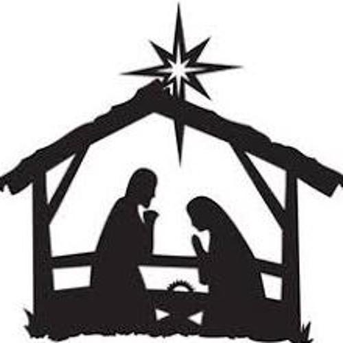Christmas Love Actually