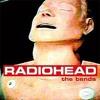 George Panagioto - Street Spirit (Fade Out) Radiohead cover
