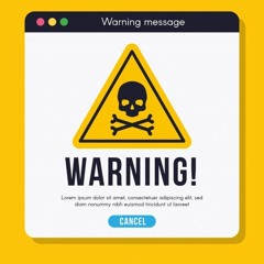 Warning (Feat. Kenny Kembo & MNS)
