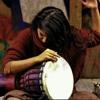 Ye Ishq Hai Laaj💔For My Bewafa💔