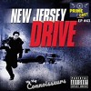 EP #43🎥 New Jersey Drive