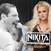 Queen - Radio Ga Ga (Nikita Extended Remix)