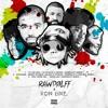 To The Max - Dj Khaled Feat Drake (Rawdolff Remix)