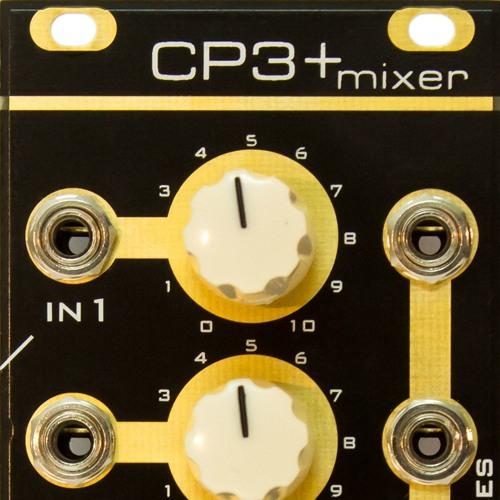 CP3PLUS Demos