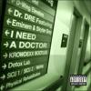 Dr.Dre Ft. Eminem & Skylar Grey - I Need A Doctor (Krowdexx Bootleg)[FREE TRACK]