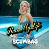 Zara Larsson Ruin My Life Professional Scumbag Remix Mp3