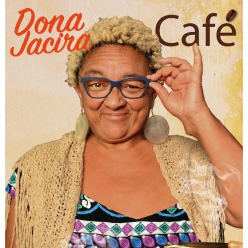 "ENTREVISTA | Livro biográfico ""Café"" conta ""sonhos indisciplinados"" de Dona Jacira"