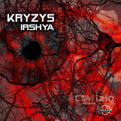 Kryzys - Irshya 2018 [EP]