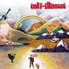 Inti Illimani - La Partida (Marcelo Cura's M.RUX Re-Edit)