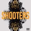 tory lanez Shooter (Hydrolikz & Equalizer Bootleg) (FREE DOWNLOAD)